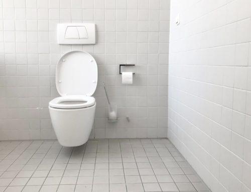 Inodoros atascados: causas más comunes y cómo evitarlo