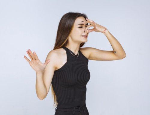 El mal olor de las tuberías: causas y soluciones