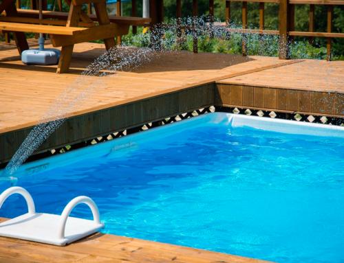 ¿Cómo solucionar las averías de fontanería en verano más comunes?