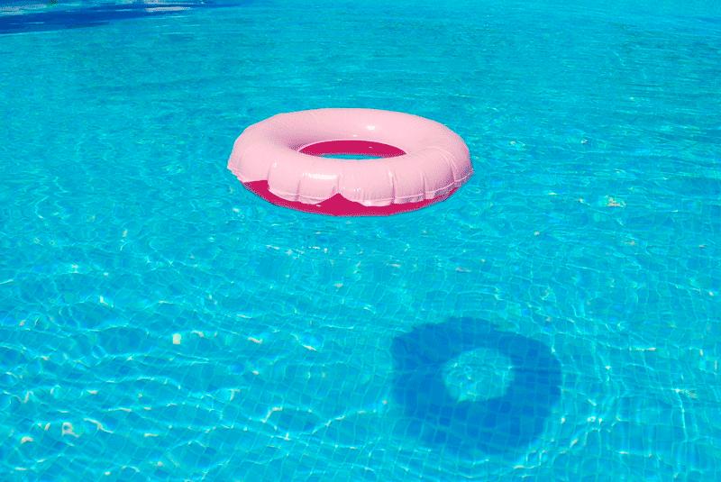 piscina avería fontanería verano Desatascos Valma