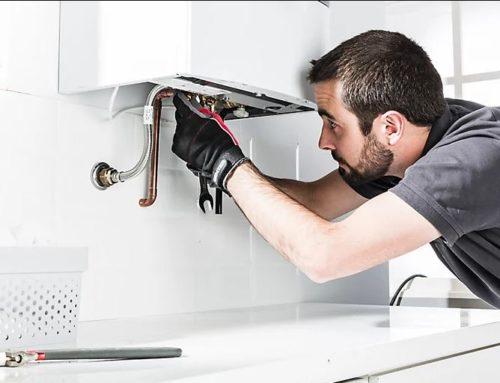 Cómo poner a punto los sistemas de calefacción de tu hogar